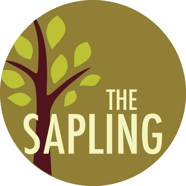 The Sapling is a cornerstone of SHATEC's comprehensive training approach, playing an integral role in preparing our students for the working world.